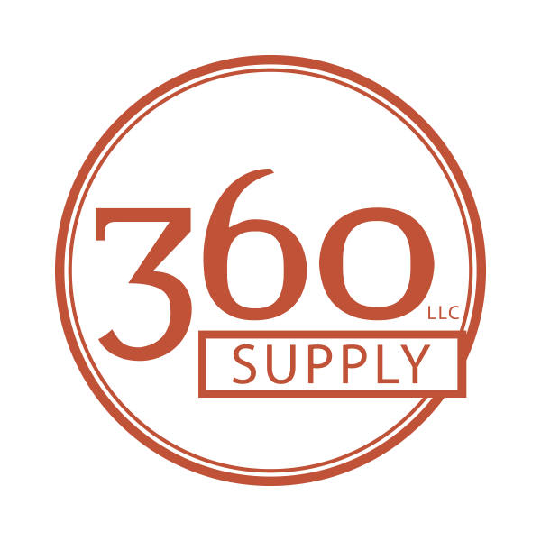 360 Supply LLC